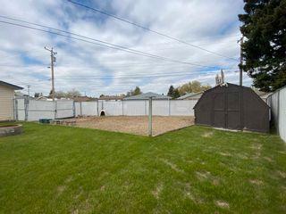 Photo 28: 7208 134A Avenue in Edmonton: Zone 02 House for sale : MLS®# E4246129