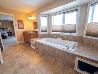 Photo 32: 130 REICHERT Drive: Beaumont House for sale : MLS®# E4233184