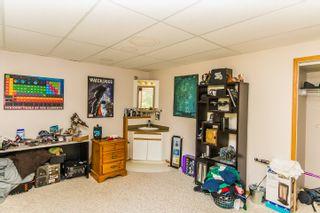 Photo 53: 2589 Centennial Drive in Blind Bay: Shuswap Lake Estates House for sale : MLS®# 10113870