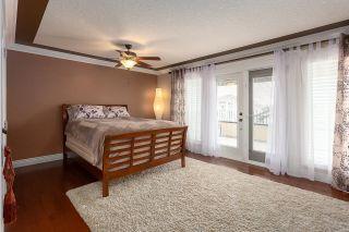 Photo 19: 7228 164 Avenue in Edmonton: Zone 28 House for sale : MLS®# E4248250