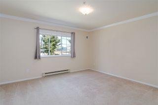 "Photo 12: 219 2239 152 Street in Surrey: Sunnyside Park Surrey Condo for sale in ""Semiahmoo Estates"" (South Surrey White Rock)  : MLS®# R2539753"