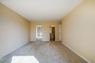 """Photo 21: 903 6152 KATHLEEN Avenue in Burnaby: Metrotown Condo for sale in """"EMBASSY"""" (Burnaby South)  : MLS®# R2506354"""