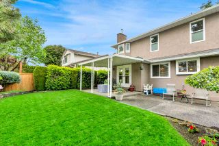 Photo 27: 5745 184A Street in Surrey: Cloverdale BC House for sale (Cloverdale)  : MLS®# R2463961