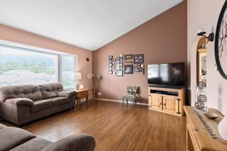 Photo 9: 2518 Nadely Cres in : Na Diver Lake House for sale (Nanaimo)  : MLS®# 878634