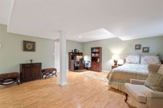 Photo 31: 2628 TAYLOR Green in Edmonton: Zone 14 House for sale : MLS®# E4226428