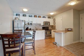 Photo 9: 201 1530 15 Avenue SW in Calgary: Sunalta Apartment for sale : MLS®# A1084372