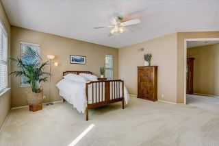 Photo 24: House for sale : 4 bedrooms : 7308 Black Swan Place in Carlsbad