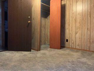 Photo 22: 9704 93 Avenue: Fort Saskatchewan House for sale : MLS®# E4248951