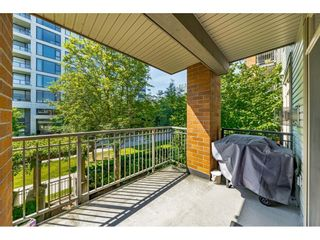 """Photo 23: 204 2280 WESBROOK Mall in Vancouver: University VW Condo for sale in """"KEATS HALL"""" (Vancouver West)  : MLS®# R2594551"""