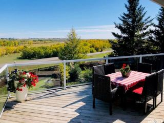 Photo 44: 32 1st Avenue West in Battleford: Residential for sale : MLS®# SK866524