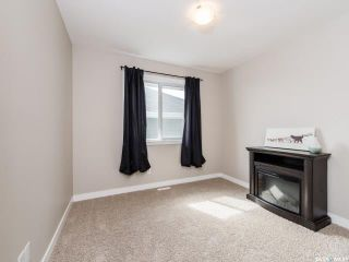 Photo 16: 219 Eaton Crescent in Saskatoon: Rosewood Residential for sale : MLS®# SK778067