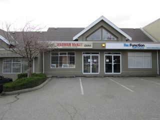 Photo 1: 3086 Barons Rd in : Na Uplands Mixed Use for lease (Nanaimo)  : MLS®# 865736