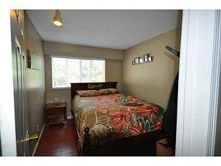 Photo 8: 38129 HEMLOCK AV in Squamish: Valleycliffe House for sale : MLS®# V1132319