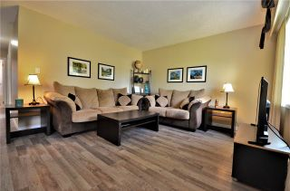 Photo 7: 7733 KINGSLEY Crescent in Prince George: Lower College House for sale (PG City South (Zone 74))  : MLS®# R2414973