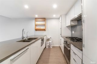 Photo 15: C122 3333 BROWN Road in Richmond: West Cambie Townhouse for sale : MLS®# R2533024