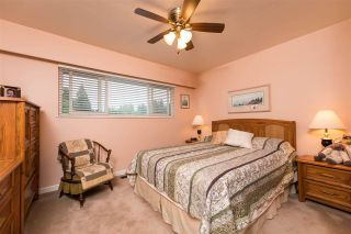 Photo 2: 1466 E 27 Street in North Vancouver: Westlynn House for sale : MLS®# R2176301