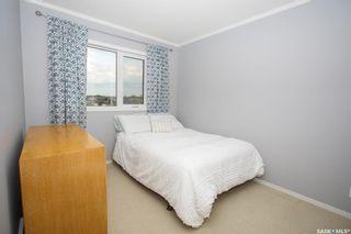 Photo 34: 702 1303 Richardson Road in Saskatoon: Hampton Village Residential for sale : MLS®# SK870370