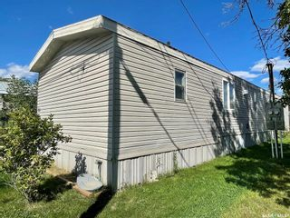 Photo 2: 111 Larch Street in Caronport: Residential for sale : MLS®# SK870842
