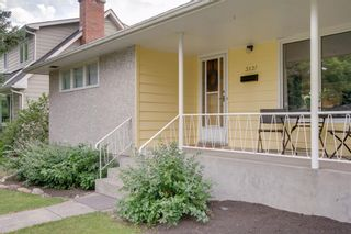 Photo 37: 3531 35 Avenue SW in Calgary: Rutland Park Detached for sale : MLS®# A1059798