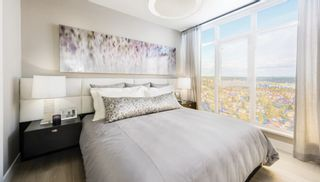 Photo 3: : Condo for sale (Burnaby East)