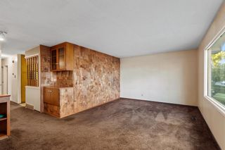 Photo 7: 302 Adams Crescent SE in Calgary: Acadia Detached for sale : MLS®# A1148541