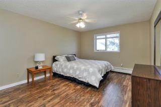 Photo 13: 11020 19 AV NW in Edmonton: Zone 16 Condo for sale : MLS®# E4207443