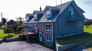 Photo 27: 5440 Highway 3 in Shag Harbour: 407-Shelburne County Residential for sale (South Shore)  : MLS®# 202122324