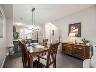 """Photo 4: 28 19505 68A Avenue in Surrey: Clayton Townhouse for sale in """"Clayton Rise"""" (Cloverdale)  : MLS®# R2586788"""