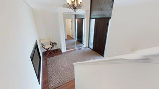 Photo 9: 771 Torrs Road in Kelowna: Lower Mission House for sale (Central Okanagan)  : MLS®# 10179662