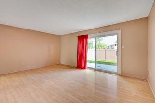 Photo 19: C15 1 GARDEN Grove in Edmonton: Zone 16 Townhouse for sale : MLS®# E4256836