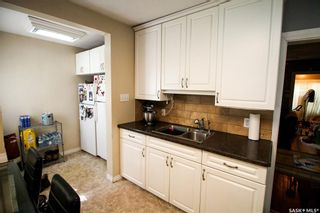 Photo 6: 1422 103rd Street in North Battleford: Sapp Valley Residential for sale : MLS®# SK850412