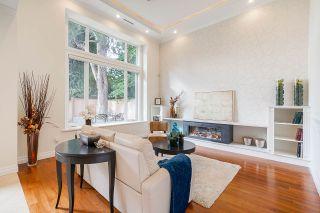 "Photo 11: 10351 CORNERBROOK Crescent in Richmond: Steveston North House for sale in ""STEVESTON NORTH"" : MLS®# R2530209"