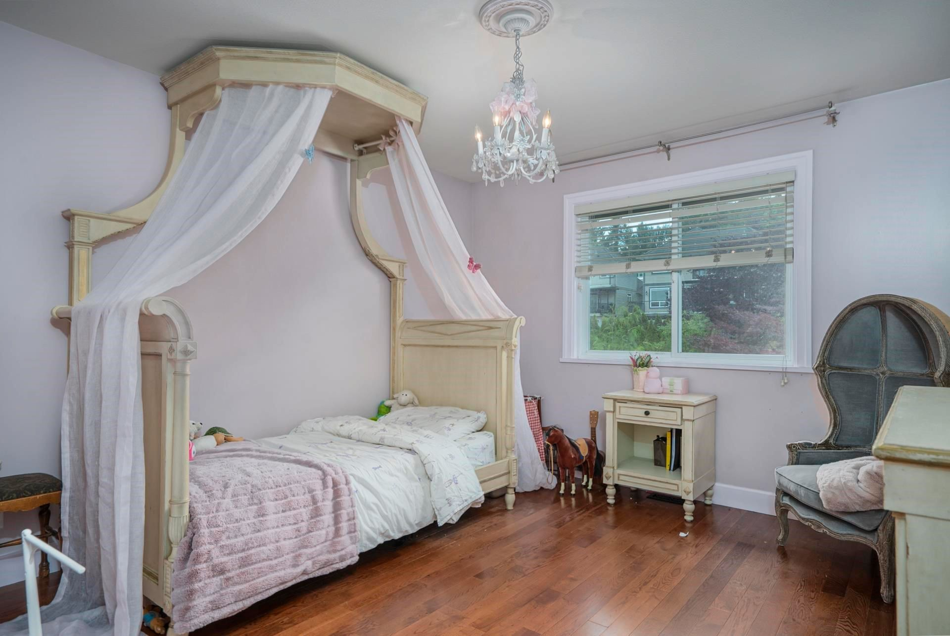 """Photo 19: Photos: 1662 KNAPPEN Street in Port Coquitlam: Lower Mary Hill House for sale in """"Knappen Gardens"""" : MLS®# R2593877"""