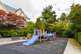 """Photo 22: 415 6833 VILLAGE Green in Burnaby: Highgate Condo for sale in """"Carmel"""" (Burnaby South)  : MLS®# R2501447"""