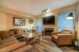 Photo 3: 4 22980 Abernethy Lane in Maple Ridge: East Central Townhouse for sale : MLS®# R2513748