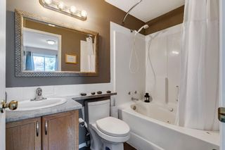 Photo 17: 197 Chaparral Circle SE in Calgary: Chaparral Detached for sale : MLS®# A1142891
