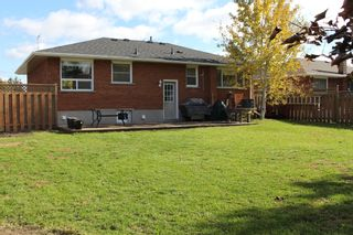 Photo 36: 969 D'arcy Street in Cobourg: House for sale : MLS®# 162110