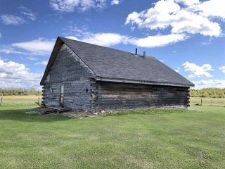 Photo 18: 225024 TWP 624: Rural Athabasca County House for sale : MLS®# E4234197