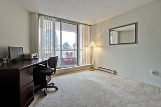 Photo 8: 232 10 Guildwood Parkway in Toronto: Guildwood Condo for lease (Toronto E08)  : MLS®# E4367285