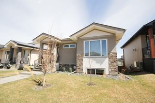 Photo 3: 646 Country Meadows Close: Turner Valley Detached for sale : MLS®# A1102004