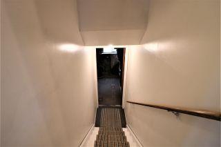 Photo 26: 3618 145 Avenue in Edmonton: Zone 35 House for sale : MLS®# E4234700