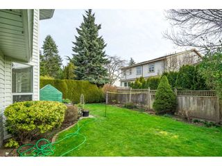 Photo 23: 1620 143B Street in Surrey: Sunnyside Park Surrey House for sale (South Surrey White Rock)  : MLS®# R2548408