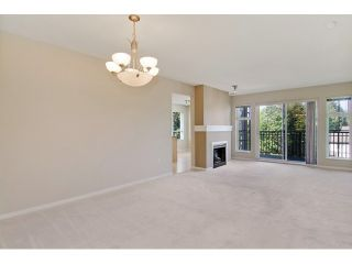 Photo 5: 411 9283 GOVERNMENT Street in Burnaby: Government Road Condo  (Burnaby North)  : MLS®# V1121339