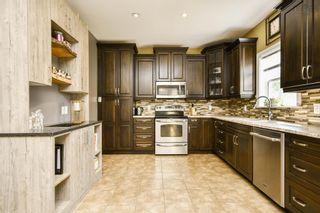 Photo 8: 26 McIntyre Lane in Lower Sackville: 25-Sackville Residential for sale (Halifax-Dartmouth)  : MLS®# 202122605