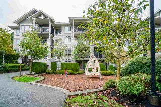 """Photo 30: 102 9233 GOVERNMENT Street in Burnaby: Government Road Condo for sale in """"Sandlewood complex"""" (Burnaby North)  : MLS®# R2502395"""