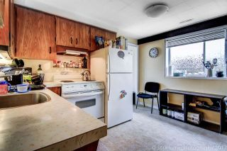 Photo 16: 4140 DALLYN Road in Richmond: East Cambie House for sale : MLS®# R2183400