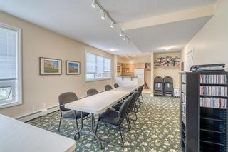 Photo 25: 1112 10221 Tuscany Boulevard NW in Calgary: Tuscany Apartment for sale : MLS®# A1144283