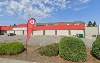 Main Photo: 1 31877 SOUTH FRASER Way in Abbotsford: Abbotsford West Retail for lease : MLS®# C8038490