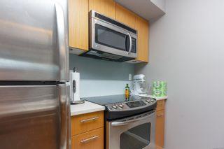 Photo 18: 801 834 Johnson St in : Vi Downtown Condo for sale (Victoria)  : MLS®# 877605