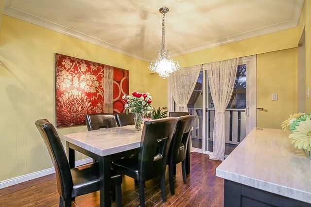 Photo 6: Photos: 7624 115A Street in Delta: Scottsdale House for sale (N. Delta)  : MLS®# R2038595